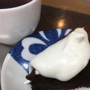 コーヒーと食べ物の相性・フードペアリングの正しい方法