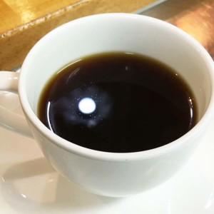 コーヒーの美味しさは珈琲オイル(酸味)の中にこそある