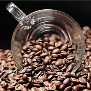 コーヒー豆の賞味期限はいつまでか?