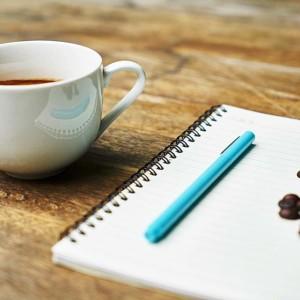 コーヒーの効果&効能【成分と栄養素】ポリフェノールは健康の元?