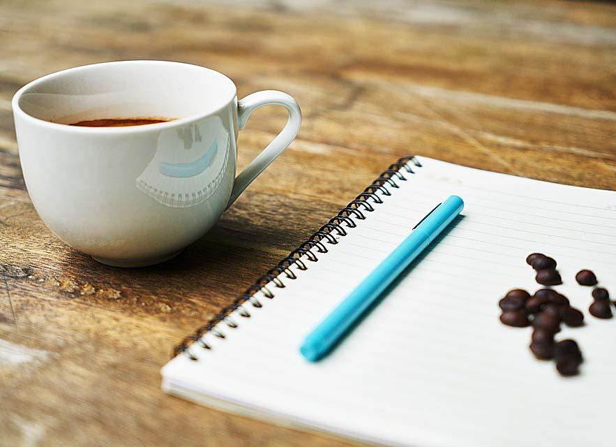「ブラックコーヒー 効果」の画像検索結果
